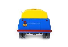 ZIS-150 Watering Machine PM 8 DIP 1:43