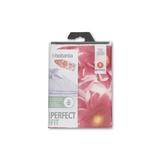 """Чехол """"PerfectFit"""" 124х38см (В), 2 мм поролона, Цветной, артикул 264641, производитель - Brabantia, фото 6"""
