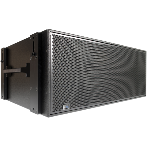 Meyer Sound VLFC наднизькочастотних сабвуфер