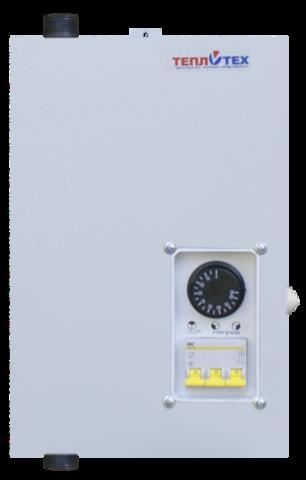 Электрокотёл Теплотех ЭВП-6