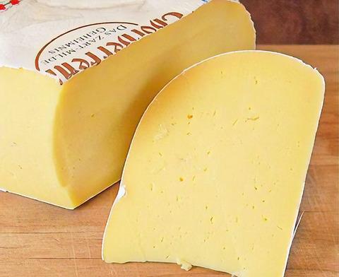 Сыр Амадеус  СЫРЫ И КОЛБАСЫ ИП ПОТАПОВА 1кг