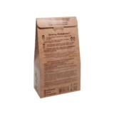 Медофеты Суфле с черносливом и медом в шоколадной глазури Galagancha 150 г