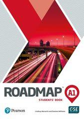 Roadmap A1 Student's Book/DigitalResources/App pk