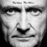 Phil Collins / Face Value (Deluxe Edition)(2CD)