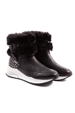 Ботинки Liu Jo модель 22222