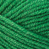 Пряжа Nako Superlambs Special 3584 (Зелёный бамбук)
