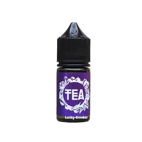 Жидкость Tea Salt 30 мл Черная Смородина Мята