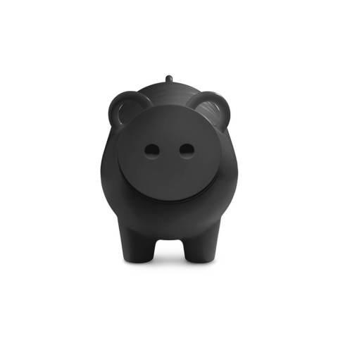 Свинка для хранения игрушек Cybex Wanders Hausschwein Black