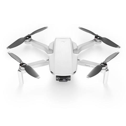 Квадрокоптер DJI Mavic Mini Fly More Combo
