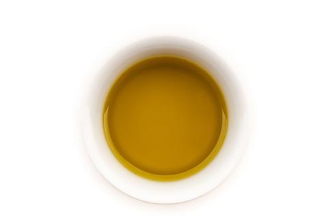 Масло оливковое нераф.