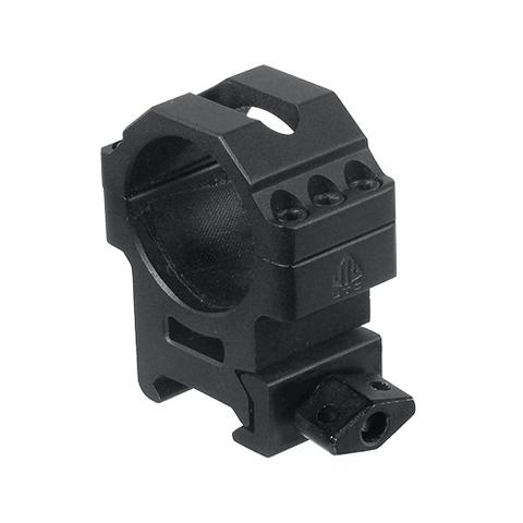 Кольца UTG Leapers на Weaver, средние, 30 мм [RG2W3156]