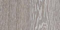 Ламинат Kastamonu коллекция Floorpan Yellow Дуб Каньон серый FP0019