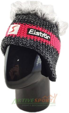 Картинка шапка Eisbar styler cocker sp 407 - 1