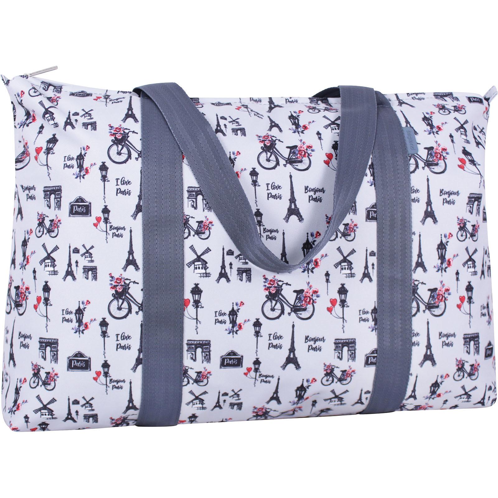 Дорожные сумки Сумка Bagland Anita 30 л. сублимация 791 (00731664) IMG_1529суб.791.JPG