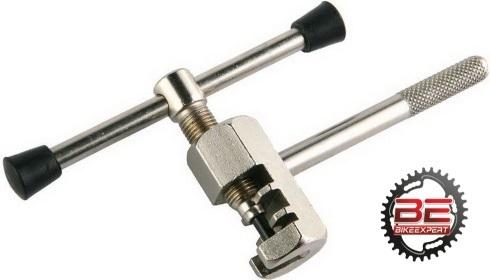 Выжимка цеп BikeHand YC-327