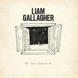 Liam Gallagher / All You're Dreaming Of…(7' Vinyl Single)