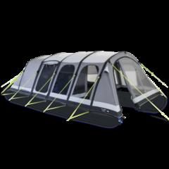 Кемпинговая надувная палатка KAMPA Dometic Studland 8 Classic Air