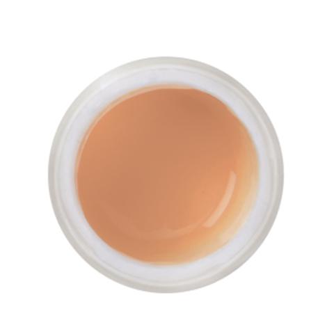 Гель персиковый пастель 7,1 мл.