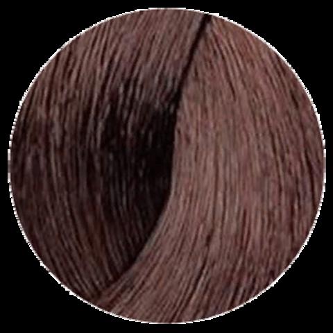 L'Oreal Professionnel Dia Richesse 5.25 (Холодный коричневый) - Краска для волос