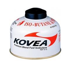 Картридж газовый Kovea 110