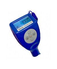 Толщиномер rDevice RD-999 Bluetooth