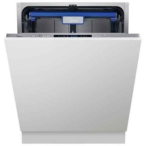 Посудомоечная машина шириной 60 см Midea MID60S300