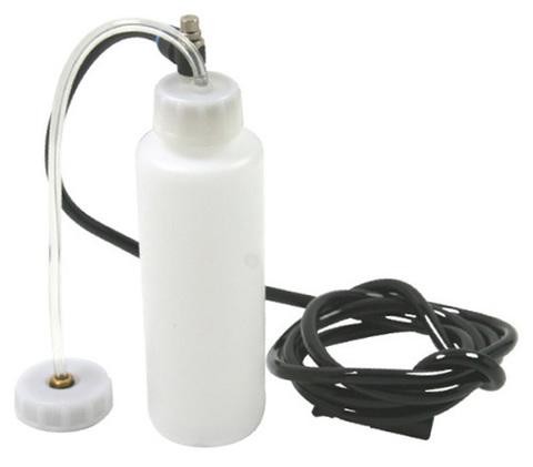 AE300173 Приспособление для прокачки тормозов и цилиндров сцепления