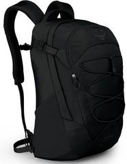 Рюкзак городкой Osprey Quasar 28 Black