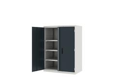 Шкаф инструментальный FERRUM Н1400, 43.1101, серия TITAN