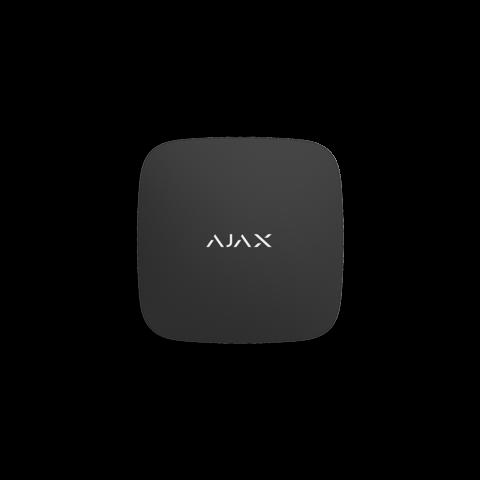 AJAX LeaksProtect - Датчик раннего обнаружения затопления