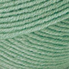 10483 (Серо-зеленый мох)