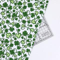 Ткань для пэчворка, хлопок 100% (арт. X0503)