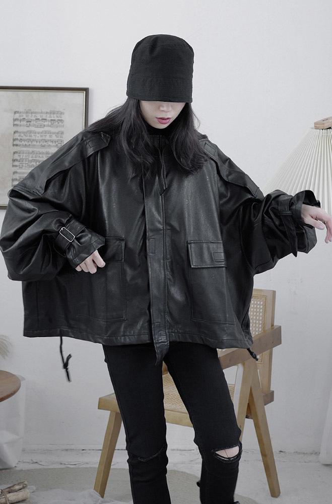 Куртка «ONGARD»