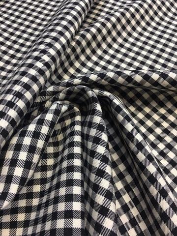 326888 ткань костюмная