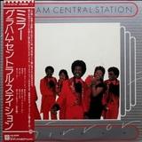 Graham Central Station / Mirror (LP)