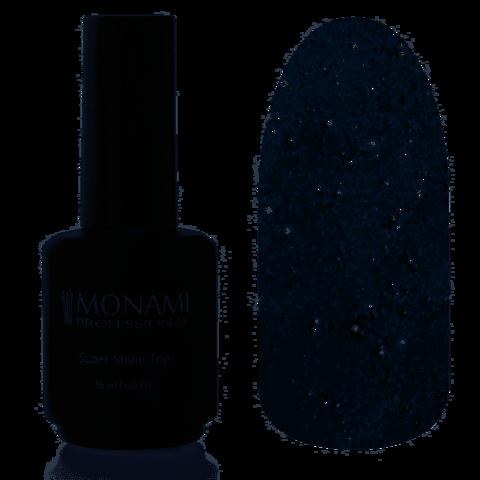 Monami Super Shine Starburst top L, 15 мл