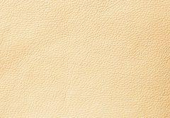 Искусственная кожа Domus (Домус) cream brulee