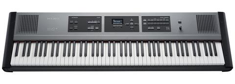Цифровые пианино Dexibell VIVO P7