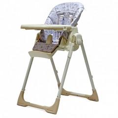 Стол-стул RANT