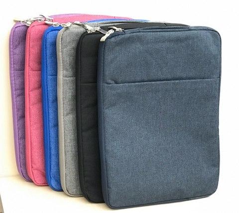 Сумка для ноутбука 15.4'' Cowboy bag /midnight blue/