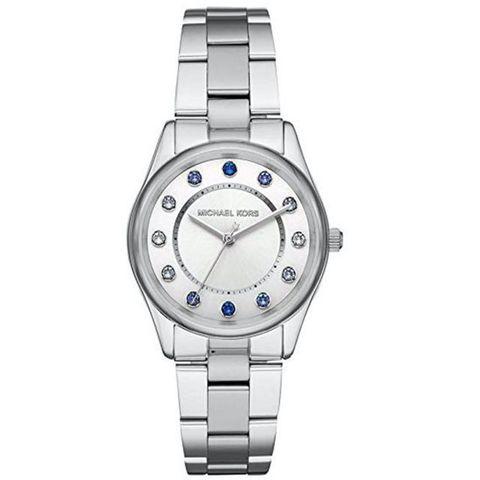 Наручные часы Michael Kors MK6600
