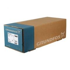 Погружной насос Grundfos SBA 3-35 A