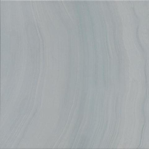 Керамогранит Сияние голубой SG161100N 402х402