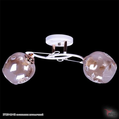 27120-0.3-02 светильник потолочный