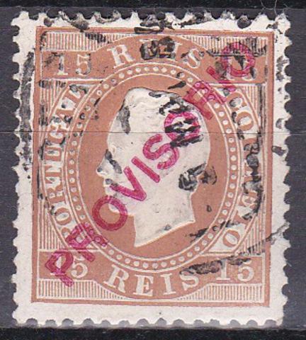 1892 №82B