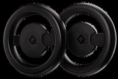 Коляска Anex Quant Stream Qn 01 2 в 1
