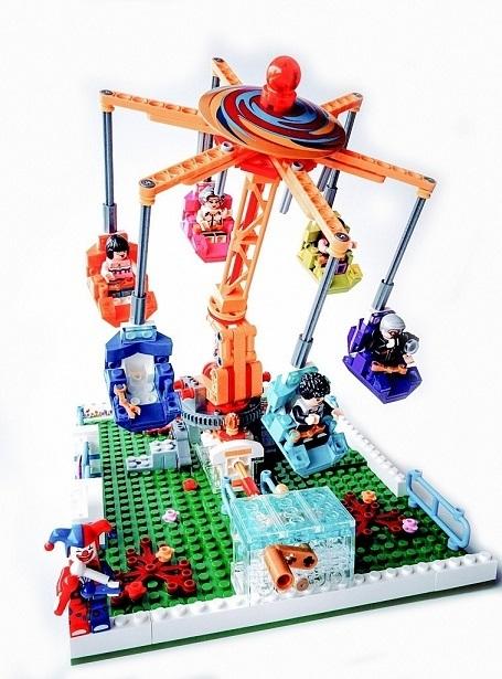 Каталог Конструктор Карусель (337 дет.) karusel-konstruktor.jpg