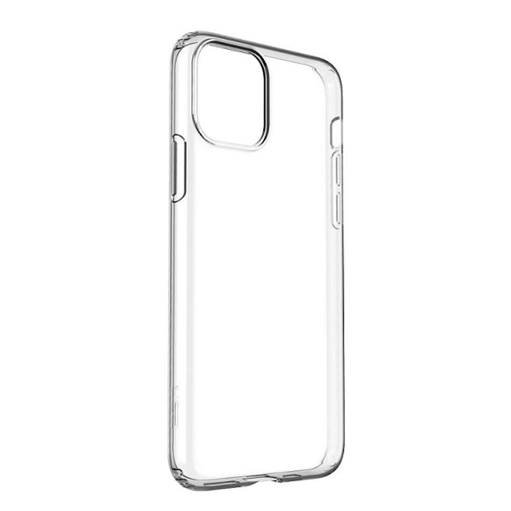 Чехол силикон для iPhone (В наличии для всех моделей) silicon.jpg