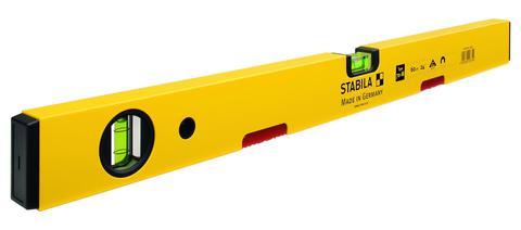 Ватерпас магнитный Stabila тип 70М 50 см (арт. 02143)