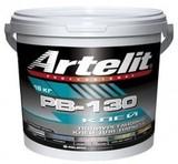 Artelit Professional PB-130 (16 кг) однокомпонентный полиуретановый паркетный клей Артелит-Польша